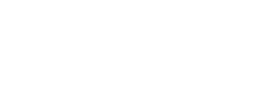 Cheminée Dax | Cheminée Landes | Delmarty Cheminées & Poêles